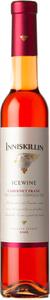 Inniskillin Niagara Cabernet Franc Icewine 2016, Niagara Peninsula (200ml) Bottle