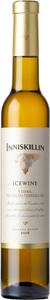 Inniskillin Niagara Vidal Icewine 2016, Niagara Peninsula (200ml) Bottle