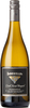Inniskillin Okanagan Chardonnay Dark Horse Vineyard 2016, Okanagan Valley Bottle