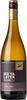 See Ya Later Ranch Pinot Gris 2017, Okanagan Valley Bottle