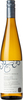 Thirty Bench Small Lot Riesling Steel Post Vineyard 2016, VQA Beamsville Bench Bottle