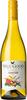 Wine_107591_thumbnail