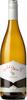 Elephant Island Told You So Viognier 2016, Okanagan Valley Bottle
