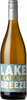 Lake Breeze Pinot Gris 2017, Okanagan Valley Bottle