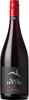 Stag's Hollow Renaissance Pinot Noir Stag's Hollow Vineyard 2015, BC VQA Okanagan Valley Bottle
