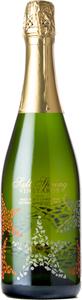 Salt Spring Winery Karma 2014, Gulf Islands Bottle