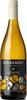 Stoneboat Vineyards Pinot Gris 2017, Okanagan Valley Bottle