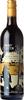 Wine_108375_thumbnail
