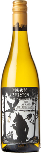 Moon Curser Afraid Of The Dark 2017, BC VQA Okanagan Valley Bottle