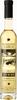 Paradise Ranch Chardonnay Icewine 2014, Okanagan Valley (200ml) Bottle