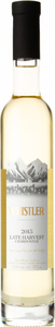 Whistler Late Harvest Chardonnay 2015, Okanagan Valley (200ml) Bottle