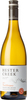 Hester Creek Trebbiano Old Vines Block 16 2017, Okanagan Valley Bottle