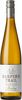 Harper's Trail Riesling Pioneer Block Thadd Springs Vineyard 2017 Bottle