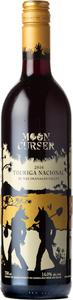 Moon Curser Touriga Nacional 2016, Okanagan Valley Bottle