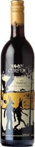 Moon Curser Tannat 2014, Okanagan Valley Bottle