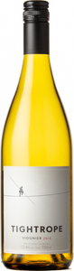 Tightrope Viognier 2016, BC VQA Okanagan Valley Bottle