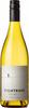 Wine_107743_thumbnail