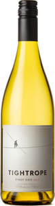 Tightrope Pinot Gris 2017, Okanagan Valley Bottle