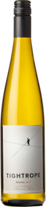 Tightrope Riesling 2017, Okanagan Valley Bottle