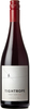 Tightrope Pinot Noir 2016, Okanagan Valley Bottle