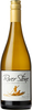 River Stone Pinot Gris 2017, Okanagan Valley Bottle