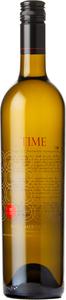 Time Meritage White 2017, BC VQA Okanagan Valley Bottle
