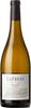 La Frenz Reserve Ensemble 2016, Okanagan Valley Bottle