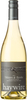 Haywire Sauvignon Blanc Waters & Banks 2016, Okanagan Valley Bottle