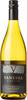 Wine_107643_thumbnail