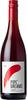 Wine_108195_thumbnail