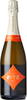 Fitzpatrick Fitz Brut 2014, Okanagan Valley Bottle