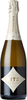Fitzpatrick Fitz Blanc De Blancs 2014, Okanagan Valley Bottle