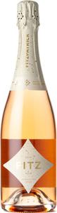 Fitzpatrick Fitz Rosé 2014, Okanagan Valley Bottle