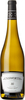 Unsworth Pinot Gris 2017, Vancouver Island Bottle