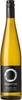 Narrative Riesling 2016, Okanagan Valley Bottle