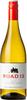Wine_108080_thumbnail