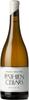 Rathjen Cellars Pinot Gris 2016, Vancouver Island Bottle