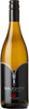 Wine_109012_thumbnail