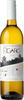 Terravista Figaro 2016, VQA, Okanagan Valley Bottle