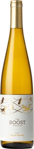 The Roost Wine Company Frontenac 2017 Bottle