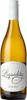 Wine_108514_thumbnail