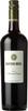 Bartier Bros. Cabernet Franc Cerqueira Vineyard 2015, Okanagan Valley Bottle