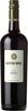 Bartier Bros. Merlot Cerqueira Vineyard 2016, Okanagan Valley Bottle