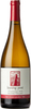 Leaning Post Wines Chardonnay Senchuk Vineyard 2016, Niagara Peninsula Bottle