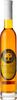 Wine_108528_thumbnail