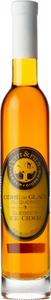 Les Vergers Petit Et Fils Cidre De Glace Du Québec (375ml) Bottle