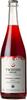 Twisted Hills Craft Cider Midnight Cherry, Similkameen Valley Bottle
