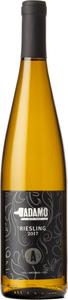 Adamo Riesling 2017 Bottle
