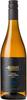 Adamo Vidal Frank's Corner 2017 Bottle