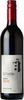 Hillside Merlot 2015, Naramata Bench Bottle